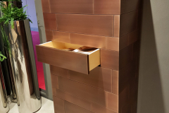 Mobilier DECASTELLI